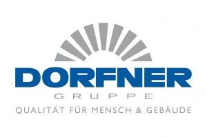 Dorfner Gruppe